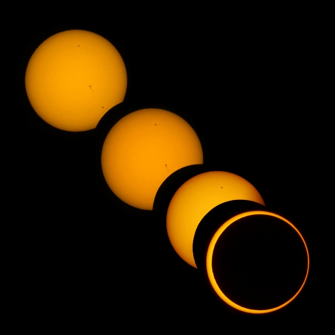 Solar_Eclipse_May_20,2012